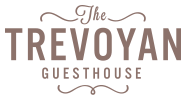 Trevoyan Guesthouse